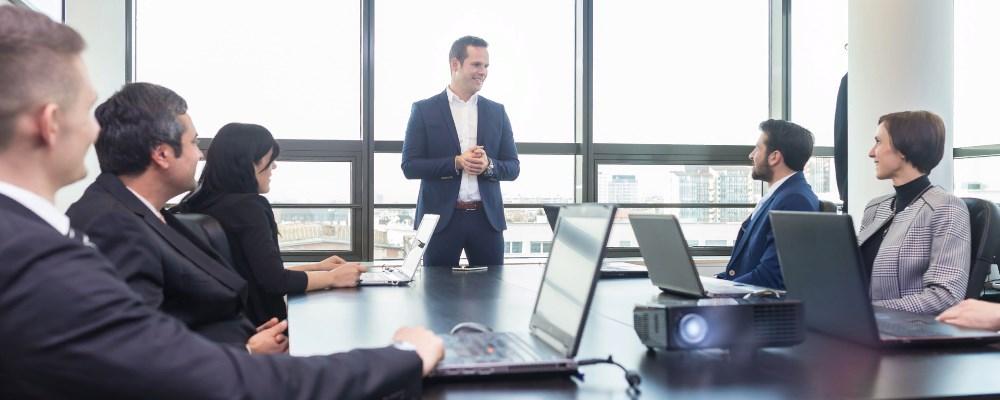 Олимпокс для корпоративного обучения