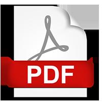 Скачать руководство пользователя по работе с ОлимпОКС в pdf
